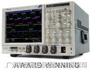 DPO/DSA/MSO70000系列数字和混合信号示波器DPO DSA72004C