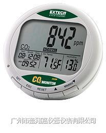 二氧化碳侦测计AZ7788