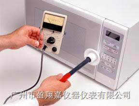 微波炉泄漏检测仪 HI-1501