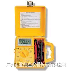 回路阻抗测试仪/预期短路电流SL3500