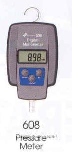 数字气压表SUMMIT-608