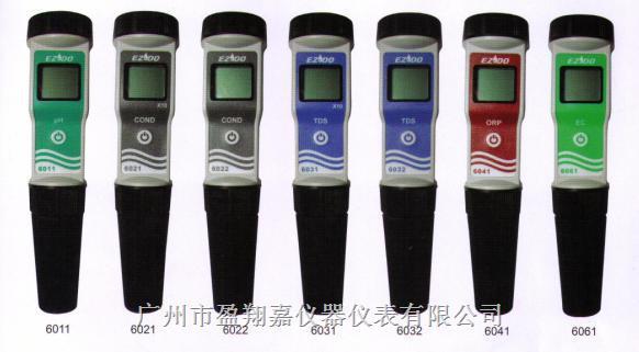 氧化还原测试仪ORP-6041