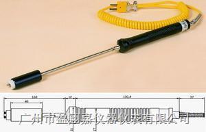 表面热电偶NR-81537