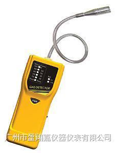 可燃气体侦测报警仪AZ-7201