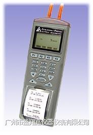 列表式压力表AZ-9831/AZ-9832/AZ-9833