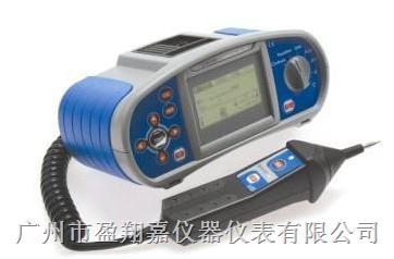 低压电气综合测试仪MI3102