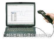 便携式红外测温仪欧普士MS Pro