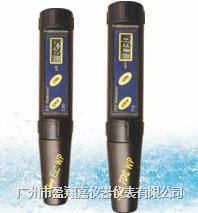 C65 Sharp防水EC/TDS测试仪C65