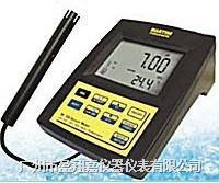 MI180 pH/ORP/EC/TDS/NaCl/Temp实验室用测试仪MI180