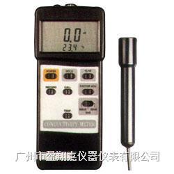 智慧型电导度计TN-2303