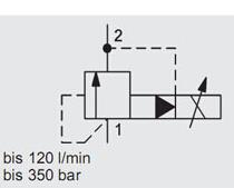 PDB10P-01-C-N-87-12PG-2.2,PDB10P-01-C-N-330-12PG-2.2,PDB10P-01-C-N-500-12PG-2.2