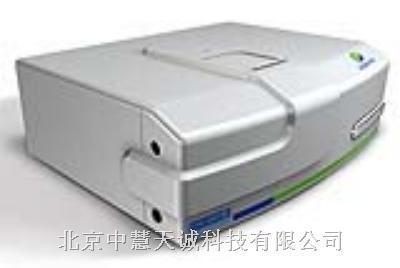 qil��yKV*���n�_红外分光测油仪 型号:zh-qil480 zh-qil480