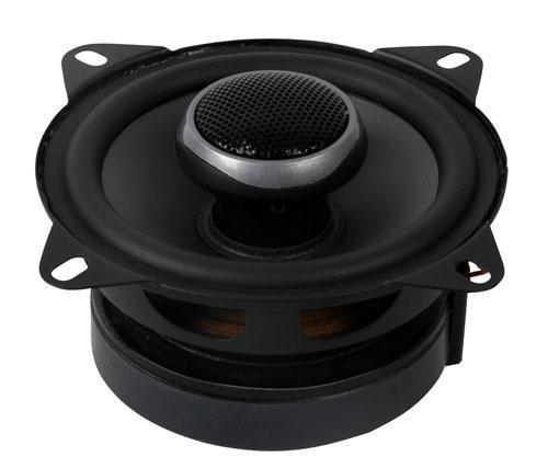 CF240 汽车扬声器系统