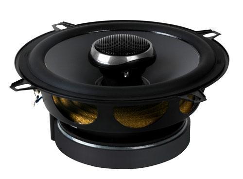 CF250 汽车扬声器系统