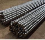 S35315耐热钢,上海供应S35315化学成分