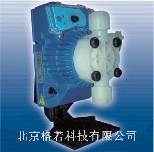 意大利SEKO计量泵AKS AKL APG TPG电磁式计量泵 价格直击国产 质量完美无限