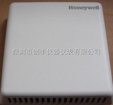 霍尼韦尔温度传感器cht3w1tld cht3w1tld图片