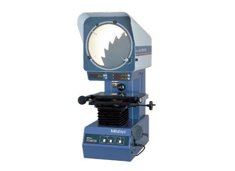 三豐投影儀PJ-A3000