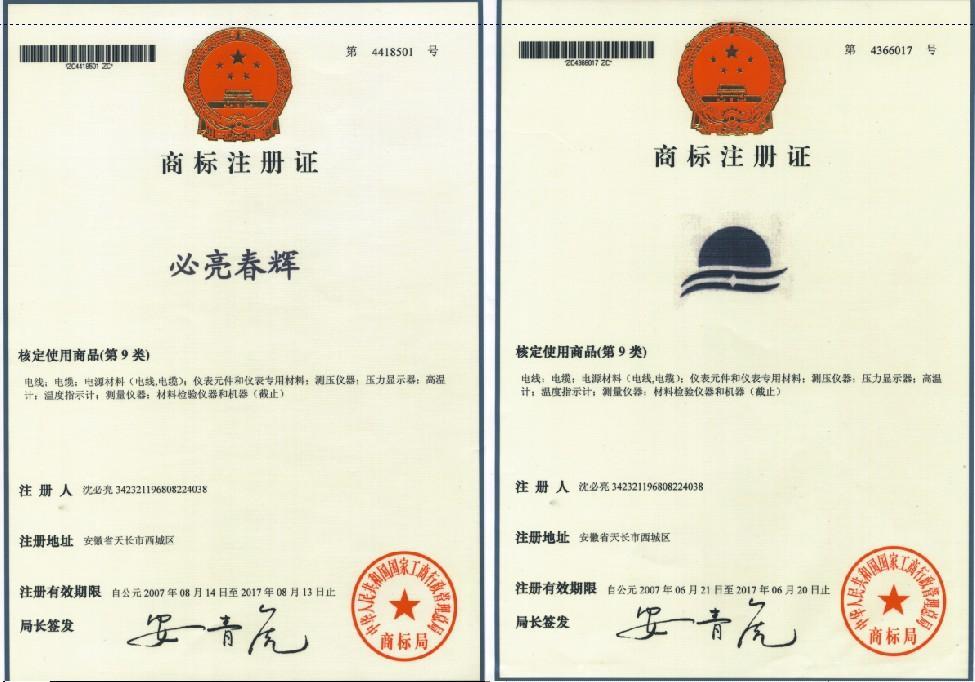 注册商标争议_专利申请的优先权分为_看守所内死亡赔偿程序