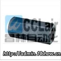 s25a2,s30a2,s30p2s型直通单向阀 s25a2,s30a2,s30p2图片