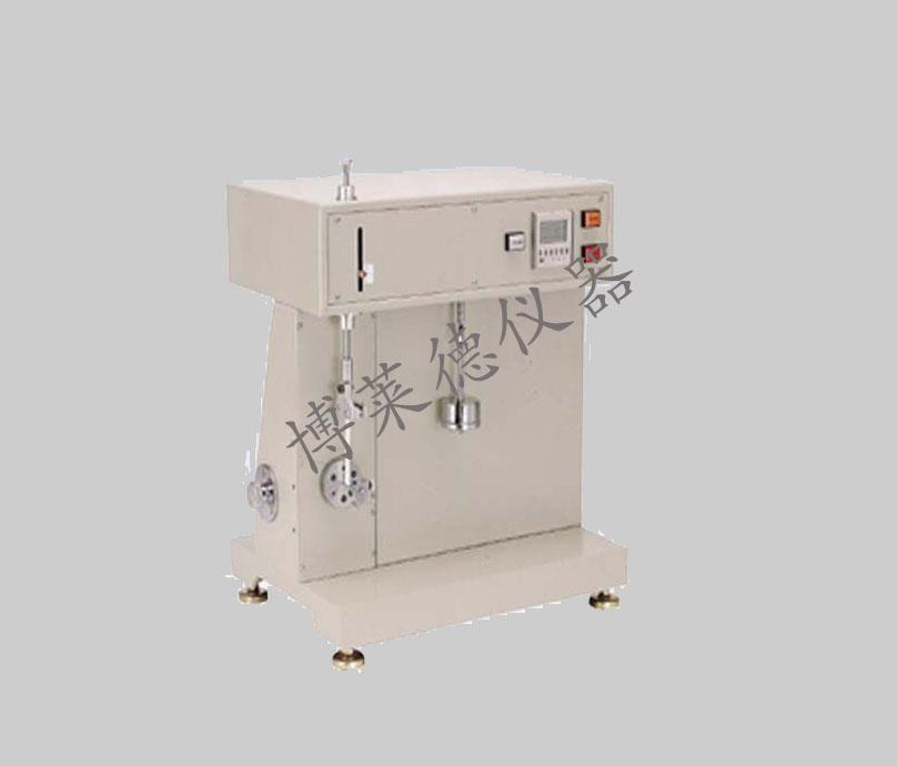 MIT耐折试验机