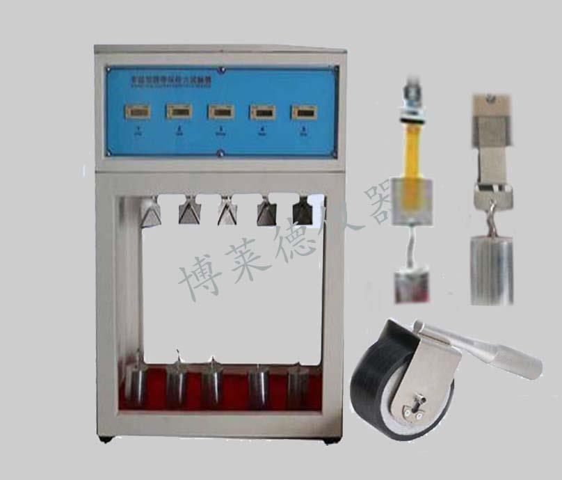 胶带保持力测试仪