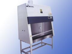 苏州净化二级生物安全柜BHC-1300IIA2