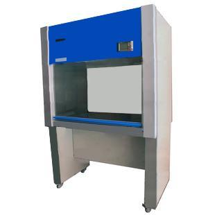 VS-1300-U双人单面垂直循环净化工作台