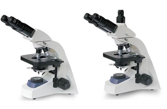 UM148A双目生物显微镜