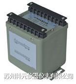FPA-A2-F1-P2-O3交流电流变送器