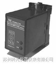 台湾钜斧TP-BN温度隔离传送器