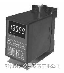 台湾钜斧DTMT-BN热电偶隔离双输出传送器