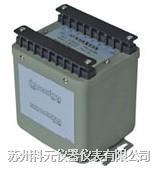 FPD-1-A1-P2-O3直流隔离变送器