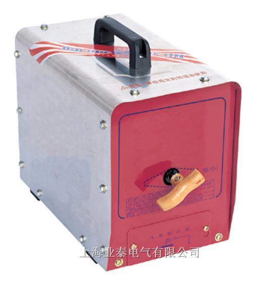 BX交流弧焊机 BX 170图片