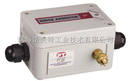 传感器接线盒pt100sa,pt100sb pt100sa,pt100sb,pt100
