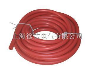 广泛应用于煤气点火,汽车点火,高压测试台,电视机,微波炉,霓红灯