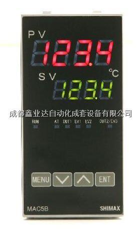 日本岛通温控器mac3b mac3b
