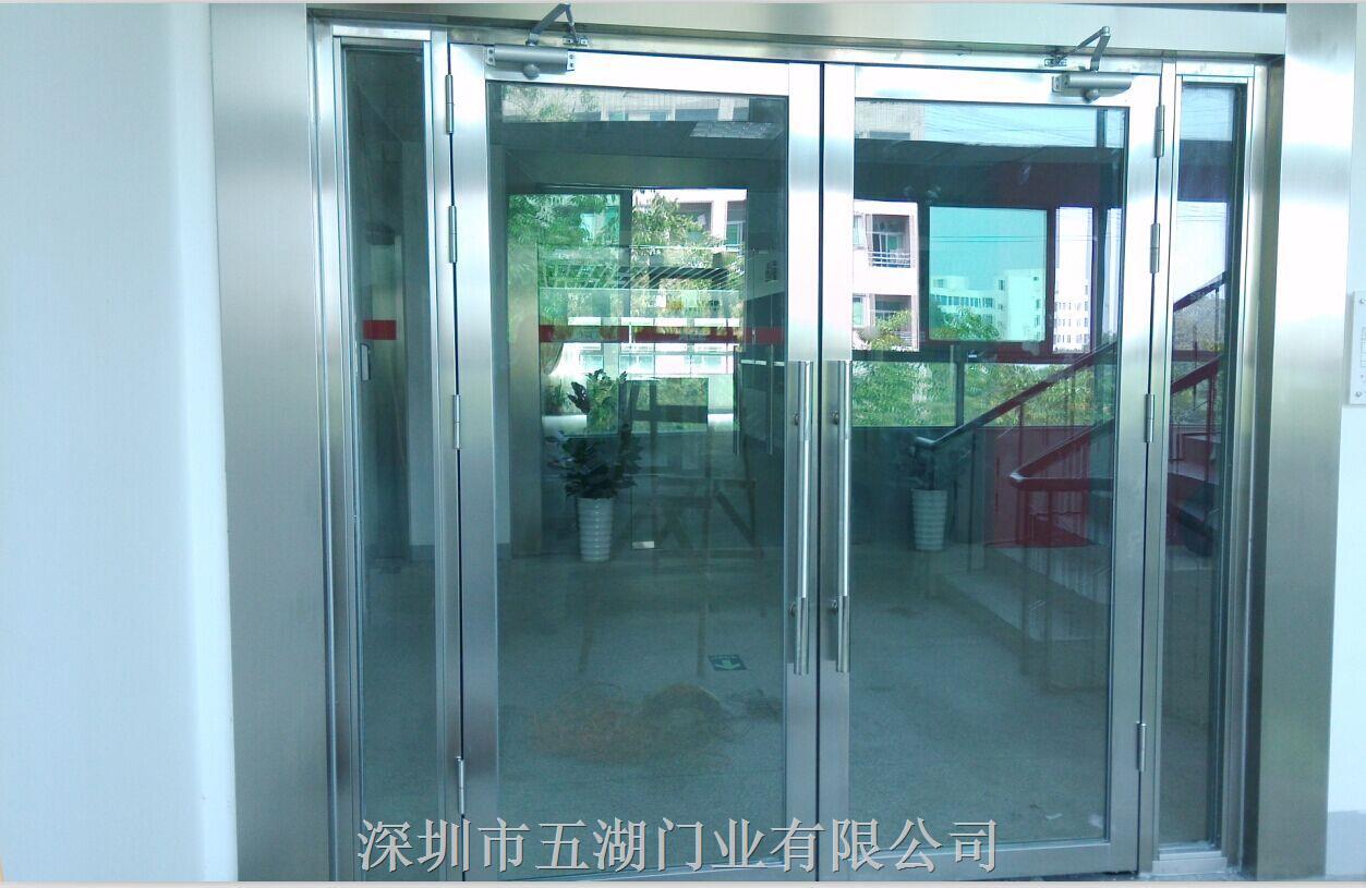 河北沧州任丘钢质防火门价格 - 中国供应商