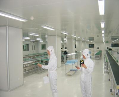 光电光学 昆山龙腾光电有限公司· 青岛海泰光电技术有限公司.