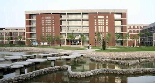 西安理工大学印包重点实验室选择全球知名品牌