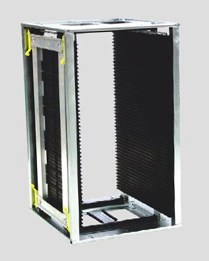 静电耗散材料的原理_静电喷漆原理高清图