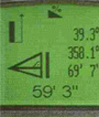 徕卡激光測距儀A8