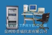 熱電偶、熱電阻全自動檢定裝置