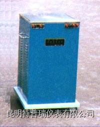 熱電阻檢定爐