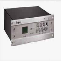 VGA矩阵切换器