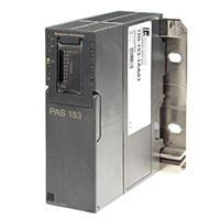 PAS 153分布式I/O接口模块