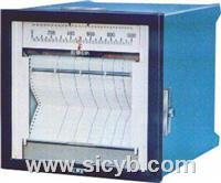 重庆川仪记录备件(记录纸,记录笔,电位器,齿轮,电机,量程板支架,电阻组件,开关,打印架)