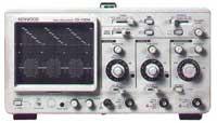 日本健伍示波器CS-4135A