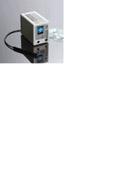 UVLED二极管紫外线点光源照射机(UV-