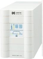 山特UPS电源